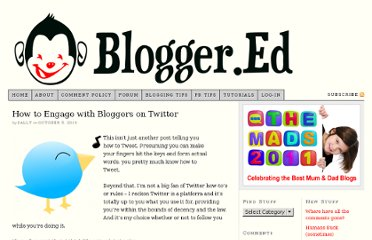 http://www.bloggered.co.uk/2010/10/how-to-engage-with-bloggers-on-twitter/