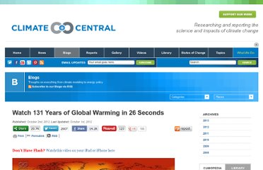 http://www.climatecentral.org/blogs/131-years-of-global-warming-in-26-seconds/