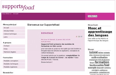 http://www.supportsfoad.com/index.php/accueil