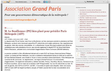 http://grandparis.over-blog.com/article-32167231.html