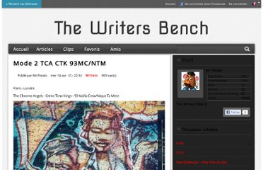 http://thebench.2kmusic.com/article/mode-2-tca-ctk-93mc-ntm/827
