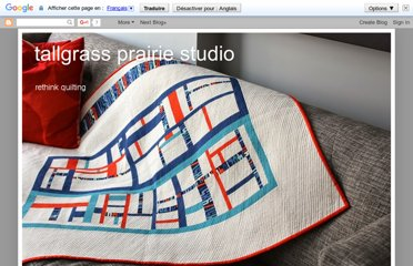 http://tallgrassprairiestudio.blogspot.com/2009/11/straight-line-quiltinghints-and-tips.html