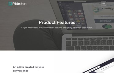 http://piktochart.com/product-features/