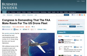 http://www.businessinsider.com/congress-passes-law-for-drones-us-2015-2012-2