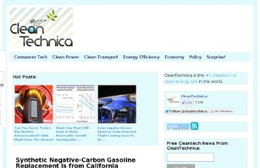 http://cleantechnica.com/2012/01/20/synthetic-negative-carbon-gasoline-replacement-is-from-california/