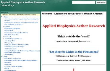 http://sites.google.com/site/appliedbiophysicsresearch/