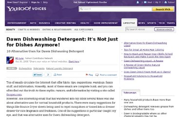 http://voices.yahoo.com/dawn-dishwashing-detergent-its-not-just-dishes-100388.html