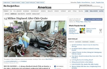 http://www.nytimes.com/2010/02/28/world/americas/28chile.html