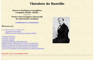 http://www.mta.ca/faculty/arts-letters/frenspan/banville/index.html