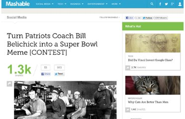 http://mashable.com/2012/02/05/bill-belichick-contest-super-bowl/
