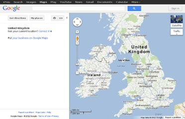 http://maps.google.co.uk/maps?hl=en&tab=wl