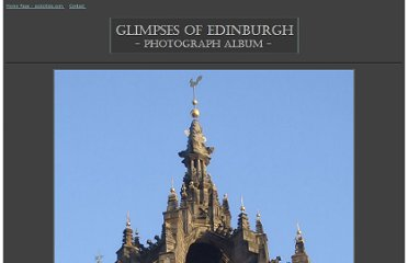 http://www.scotcities.com/edinsnaps.htm
