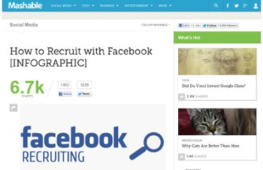 http://mashable.com/2012/02/05/facebook-recruiting-infographic/