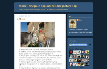 http://giannigipi.blogspot.com/search?updated-max=2011-05-29T14:54:00%2B02:00