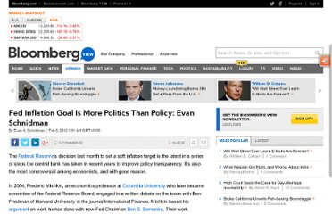 http://www.bloomberg.com/news/2012-02-06/fed-inflation-goal-is-more-politics-than-policy-evan-schnidman.html