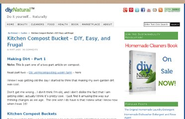 http://www.diynatural.com/kitchen-compost-bucket-diy-easy-and-frugal/