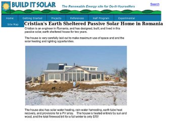 http://www.builditsolar.com/Projects/SolarHomes/Romania/CristianHouse.htm