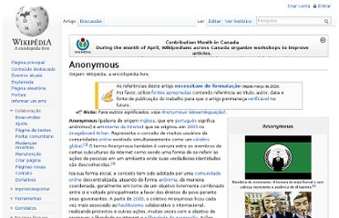 http://pt.wikipedia.org/wiki/Anonymous