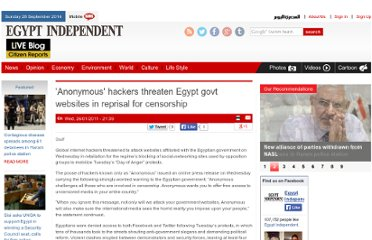 http://www.egyptindependent.com/news/anonymous-hackers-threaten-egypt-govt-websites-reprisal-censorship
