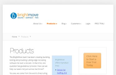 http://www.brightmove.com/products