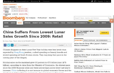 http://www.bloomberg.com/news/2012-02-05/china-s-lowest-lunar-sales-since-2009-seen-dimming-asian-outlook-retail.html