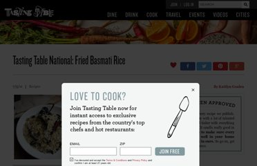 http://www.tastingtable.com/entry_detail/chefs_recipes/4394//Tasting_Table_National_Fried_Basmati_Rice.htm