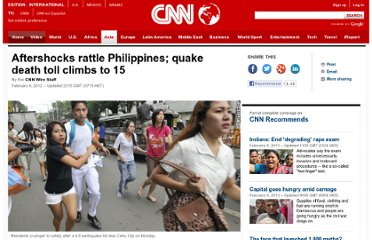http://www.cnn.com/2012/02/06/world/asia/philippines-earthquake/index.html