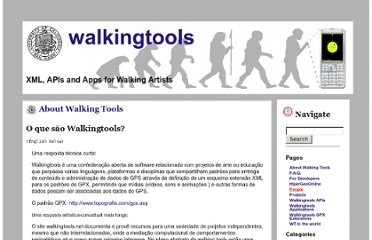 http://www.walkingtools.net/?page_id=2