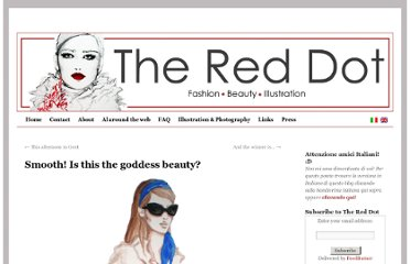 http://www.the-reddot.com/2011/07/11/smooth-is-this-the-goddess-beauty/