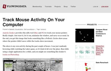 http://flowingdata.com/2010/02/09/track-mouse-activity-on-your-computer/