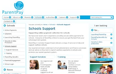 https://www.parentpay.com/Schools/supporting-school-payment-system/