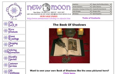 http://www.newmoon.uk.com/bos/