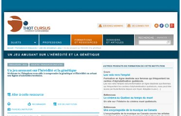 http://cursus.edu/institutions-formations-ressources/formation/17972/jeu-amusant-sur-heredite-genetique/