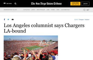 http://www.utsandiego.com/news/2010/dec/07/los-angeles-columnist-says-chargers-la-bound/