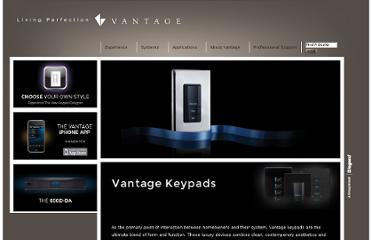 http://www.vantagecontrols.com/lighting-keypad/index.php