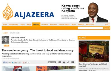 http://www.aljazeera.com/indepth/opinion/2012/02/201224152439941847.html