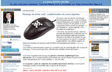 http://www.inter-ligere.net/article-piratage-de-boite-mail-sophistication-du-scam-nigerian-98251057.html