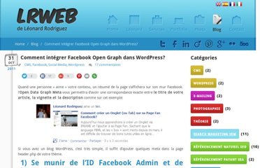 http://www.leonard-rodriguez.com/blog/social-media/comment-integrer-le-protocole-facebook-open-graph-dans-votre-theme-wordpress-1022