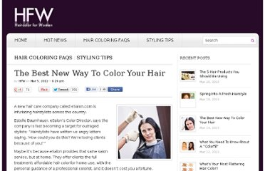 http://www.haircolorforwomen.com/breakthrough-hair-color-system/