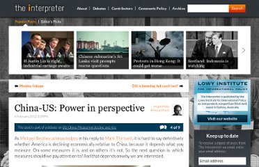 http://www.lowyinterpreter.org/post/2012/02/06/China-US-Between-wealth-and-power.aspx