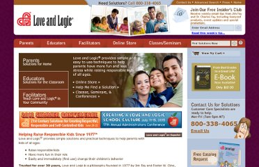http://www.loveandlogic.com/?engine=adwords!10493&keyword=%28parenting-children%29&match_type=content&gclid=CKSlyev5ia4CFQnd4AodWmUG5g