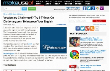 http://www.makeuseof.com/tag/vocabulary-challenged-8-dictionarycom-improve-english/