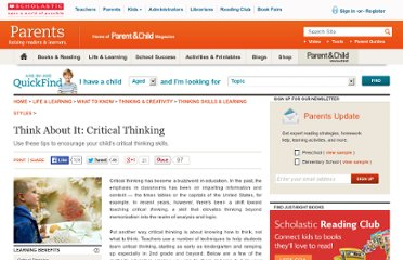 http://www.scholastic.com/resources/article/think-about-it-critical-thinking