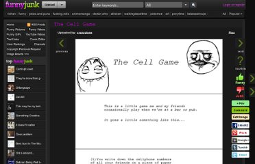 http://www.funnyjunk.com/funny_pictures/3278943/The+Cell+Game/
