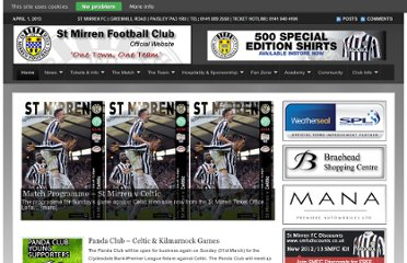 http://www.saintmirren.net/pages/