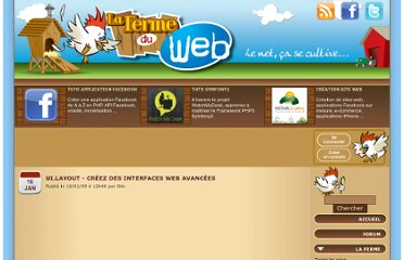 http://www.lafermeduweb.net/billet/ui-layout-creez-des-interfaces-web-avancees-179.html