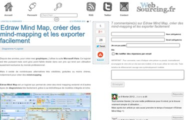 http://blog.websourcing.fr/edraw-mind-map-creer-mind-mapping-exporter-facilement/