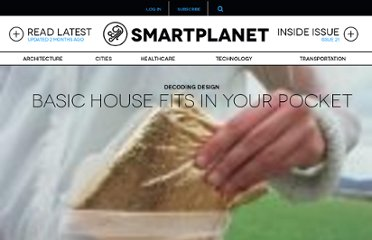 http://www.smartplanet.com/blog/design-architecture/basic-house-fits-in-your-pocket/3712