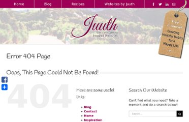 http://www.juuth.com/automatische-backup-van-je-wordpress-site/