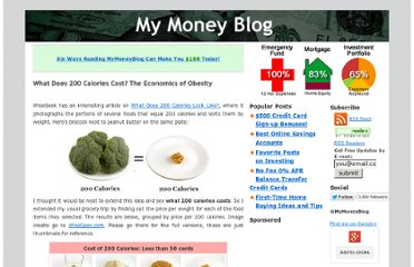 http://www.mymoneyblog.com/what-does-200-calories-cost-the-economics-of-obesity.html